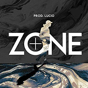 Zone (feat. Amvis)