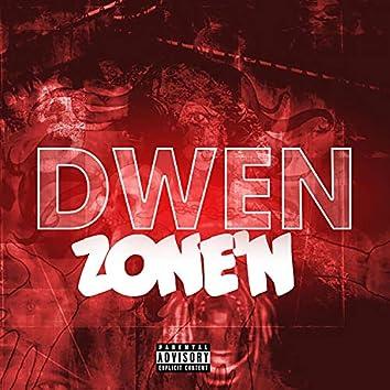 Zone'n