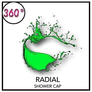 Radial (Minimal Edit)