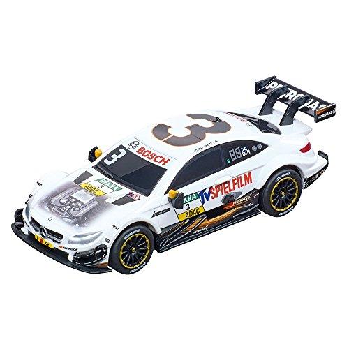 """Carrera GO!!! Mercedes-AMG C 63 DTM """"P. Di Resta, Nummer 3"""""""