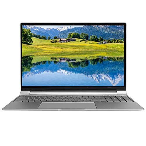 Hopcd Computadora portátil de 15.6