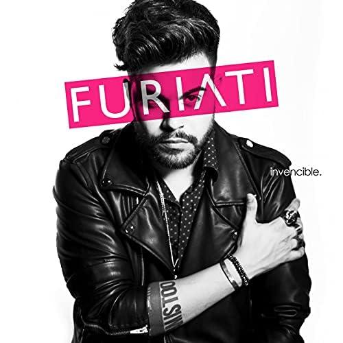 Ricky Furiati