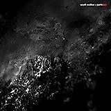 Scott+Sunn O))) Walker: Soused (Audio CD)