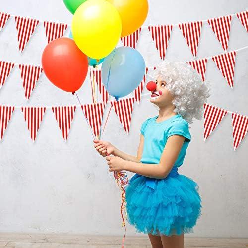 Circus maki _image2