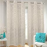 Curtains For Living Rooms Review and Comparison