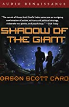 Best shadow of the giant audiobook Reviews