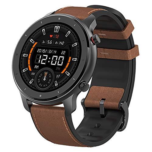 Smartwatch Xiaomi Gtr smartwatch xiaomi  Marca Amazfit