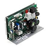 Johnson Health Tech Lower Control Board Motor Controller 013701-AA 2.75 HP Works with AFG Horizon Livestrong Treadmill