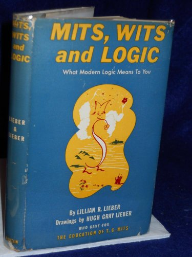 MITS, WITS and LOGIC