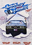 Smokey and the Bandit: Pursuit Pack: The Franchise Collection (2 Discs)