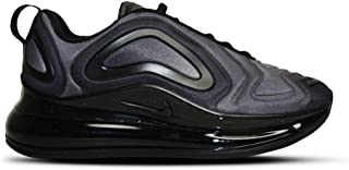 Nike Air Max 720 Womens Running Trainers Ar9293 Sneakers Shoes 003