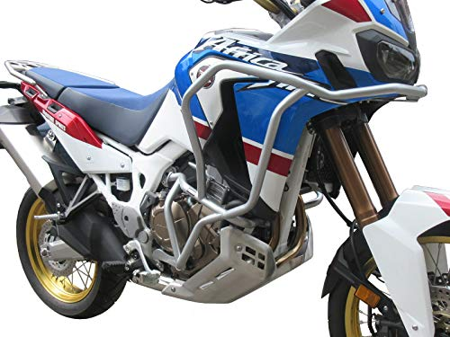Defensa protector de motor Heed para CRF 1000 Africa Twin Adventure Sports...