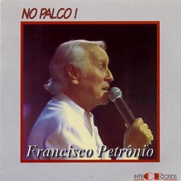 No Palco!, Vol. 1 (Ao Vivo)