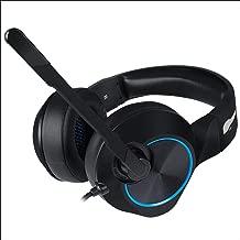 Outdoor Travel Office Color : Black Shengjuanfeng USB Fans Mini USB Table Fan 3 Speeds 180/° Wind Direction with Night Light Desktop Fan for Office Home Bedroom for Home
