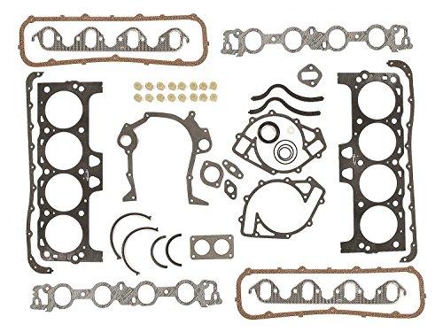 Mr.Gasket 7130 Overhaul Gasket Kit