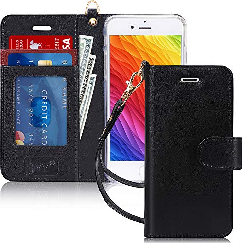 Best iphone 6 case with card holder designer