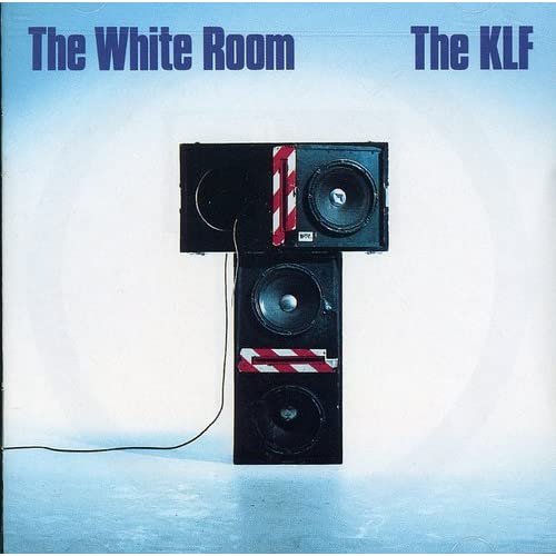 White Room-Special Package (2 CD)