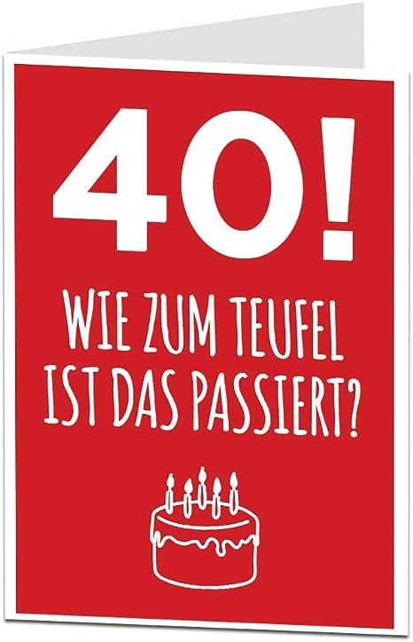 40 geburtstag schwester zum Geburtstagswünsche für