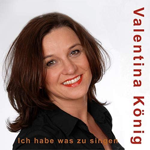Valentina König