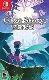 Cave Story+ - [Importación USA]