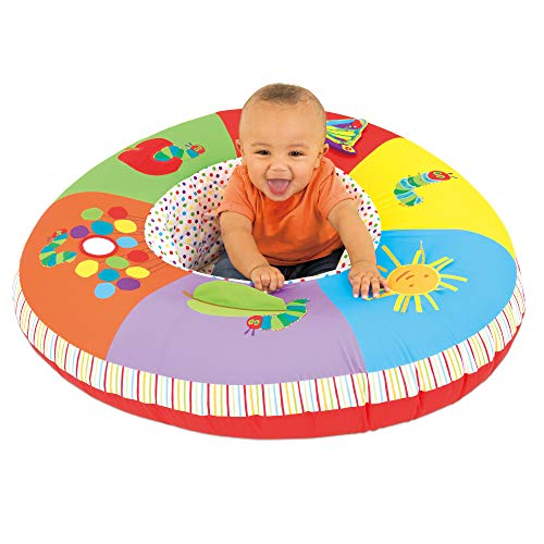 Galt Toys The Very Hungry Caterpillar - Playnest