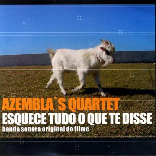 Azembla's Quartet