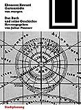 Gartenstädte von morgen: Ein Buch und seine Geschichte (Bauwelt Fundamente, 21, Band 21) - Ebenezer Howard