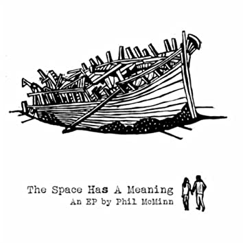 The Space Has a Meaning