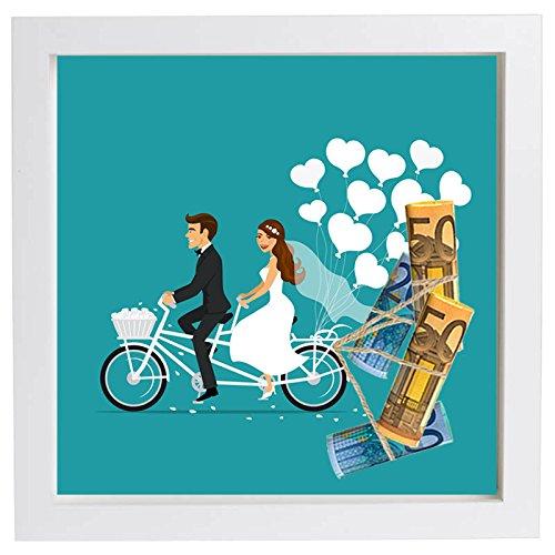 Hochzeit Geldgeschenke Amazonde