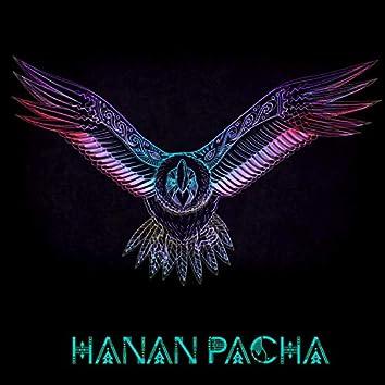 Hanan Pacha