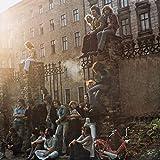 Ton Steine Scherben: Wenn die Nacht am Tiefsten (Audio CD)