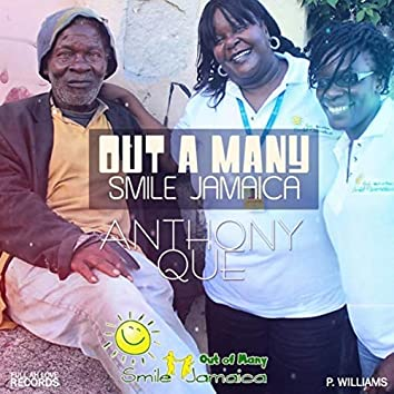 Out A Many (Smile Jamaica)