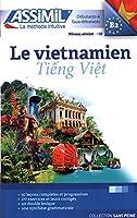 Le Vietnamien (Book Only) (Sans Peine)