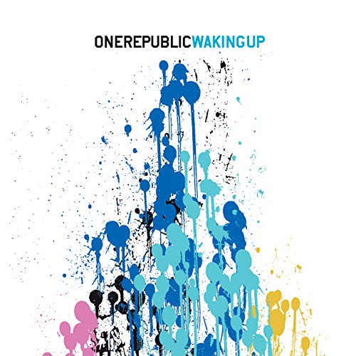 Best one republic i lived for 2021