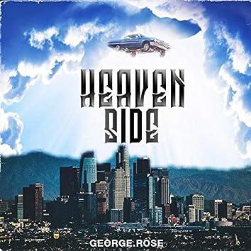 Heaven Side