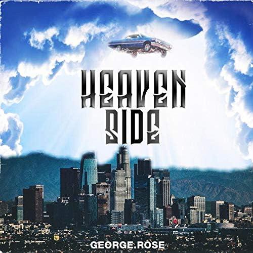 George.Rose