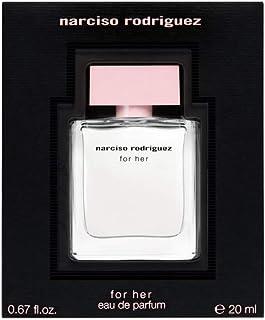 Amazon.es: Narciso Rodríguez - Perfumes y fragancias: Belleza