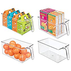 best organizing products
