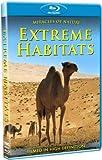 Miracles of Nature: Extreme Habitats [USA] [Blu-ray]