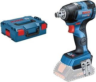 Bosch Professional 18 V System GDS 18 V - 200 C Drills and Screwdrivers