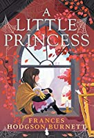 A Little Princess (Read & Co. Treasures Collection)