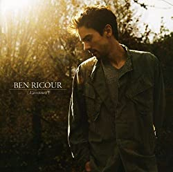 L\'\'aventure by Ben Ricour