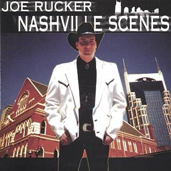 Nashville Scenes