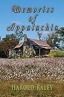 Memories of Appalachia