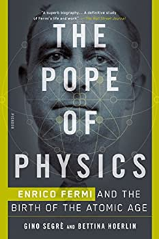 Best the pope of physics Reviews
