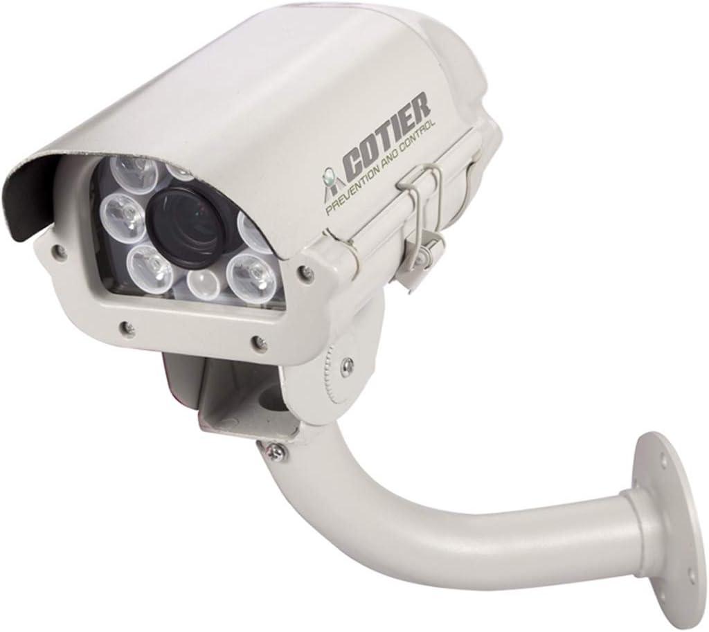 Max 83% OFF ZHANGJIALI ZJL Security Camera CZW TV-821H2 Popular IP-LP 1080P H.264 HD