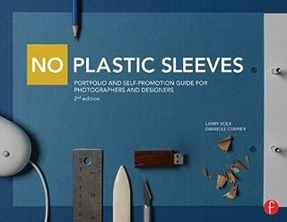 Best half sleeve designs gallery Reviews
