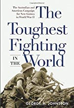 Best new zealand soldiers in world war 2 Reviews