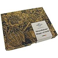 Magic Garden Seeds Kit de Semillas Regalo: