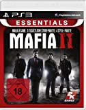 Mafia 2 [Software Pyramide] - [PlayStation 3]